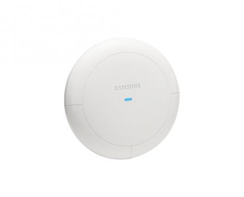 피플앤드테크놀러지 RTLS 비콘 IoT Wi-Fi AP
