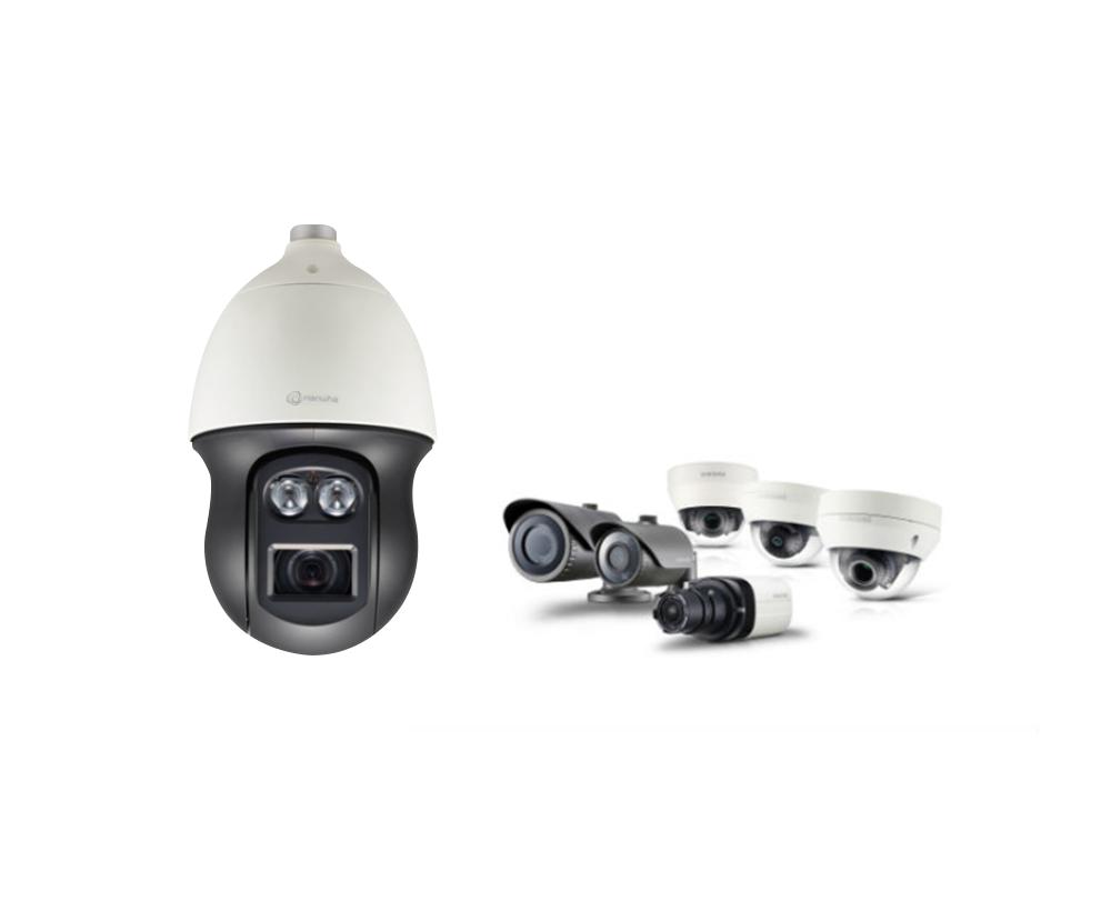 피플앤드테크놀러지 RTLS 비콘 IoT CCTV