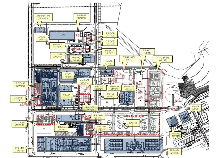 피플앤드테크놀러지 RTLS 비콘 IndoorLBS 스마트팩토리 Industry4.0
