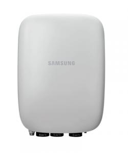 피플앤드테크놀러지 IndoorPlus USB 타입 IOT RTLS BLE 스캐너 / 게이트웨이 삼성 Outdoor AP WEA554