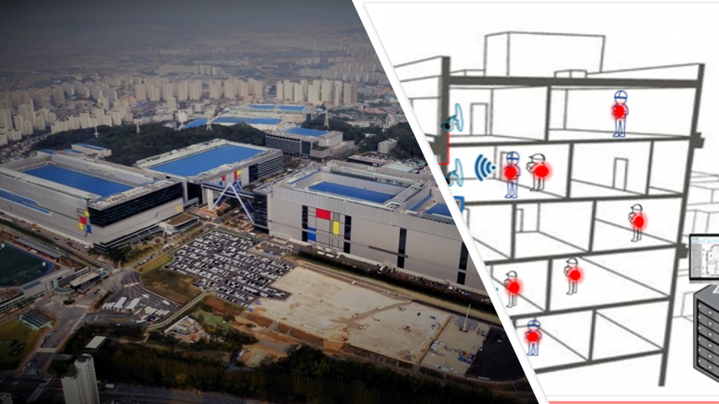 iot-people-and-technology-samsung-worker-safety